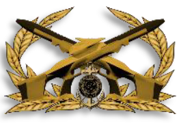 Infantry Device (Gold) IN-30
